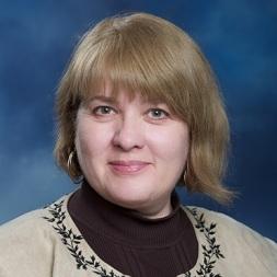 Pamela Wright, NARA CHief Innovation Officer