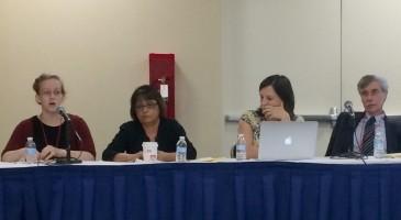 archival-education-panel-saa-20141