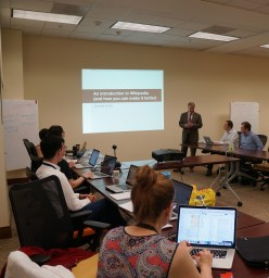 Proposed_Amendments_Edit-a-Thon_at_the_National_Archives_06