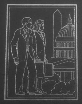 GAO publication, 1991