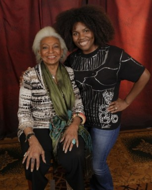 ashley-stevens-photo-nichelle-nichols