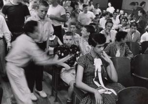 dorothy-counts-1957