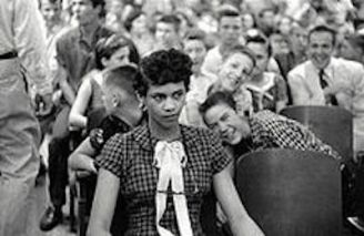 dorothy_counts_in_classroom